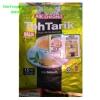 เอ็กชอง ชานมผสมขิง 4in1 (AIK CHEONG Teh Tarik Milk Tea)