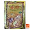 Liyuan เกาลัดจีนไม่มีเปลือก 120 กรัม (Liyuan Chestnuts)