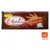 Etali เวเฟอร์รสช็อคโกแลต (Etali Chocolate Crispy Cream Wafers)