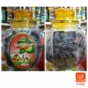 Natural Food บ๊วยสามรส (Natural Food Seedless West Plums)