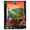 Ben Cafe กาแฟผงสำเร็จรูป 3in1 (Ben Cafe Instant Coffee Mix)