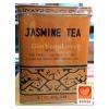 Jasmine Tea ใบชาจีน กลิ่นมะลิ