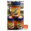 แยมโอวัลตินครันชี่ครีม (Ovomaltine Crunchy Cream)