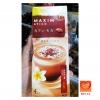 กาแฟแม็กซิมมอคค่า (MAXIM Stick Cafe Mocha)