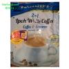 Chek Hup กาแฟสำเร็จรูป 2in1 (ChekHup Ipoh White Coffee & Creamer)
