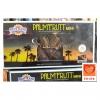 อินทผาลัม ตรา ปาล์มฟรุต มินิ (PALM'FRUTT MINI) 350 กรัม