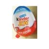 ช็อคโกแลตไข่ คินเดอร์จอย for Boys (Kinder Joy for Boys)
