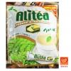 Alitea 5in1 ชาผสมโสม