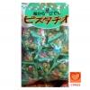 ถั่วพิสตาชิโอชาเขียว ห่อใหญ่ (Green Tea Pistachio)