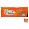 Etali เวเฟอร์รสส้ม (Etali Orange Crispy Cream Wafers)