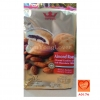TATAWA คุกกี้อัลมอนต์ไส้ครีมช็อคโกแลต (TATAWA Almond Roast Cookies)