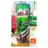 ไมโลกระป๋อง 3in1 ออริจินอล (Milo 3in1 Original)