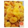แอปริคอตอบแห้ง เกรด A (Dried Apricot)