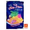 Hoa Phat เนื้อผลไม้รวมอบแห้ง (Vietnam Hoa Phat Mix Fruit Chips)
