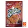 Munchy's แครกเกอร์ครีม (Munchy's Cream Crackers)