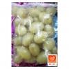 ลูกสมอแช่อิ่มสีเหลือง (Preserve Chebulic Myrobalans)