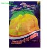 Hoa Phat เนื้อขนุนอบแห้ง ถุงเล็ก (Vietnam Hoa phat Jackfruit Chips)