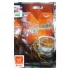 คอฟฟี่ พลัส กาแฟผสมโสมของ Zhulian (Coffee Plus With Ginseng) ขนาด 1,680 กรัม 84 ซอง