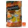 คาลบี้ จากาบี้ มันฝรั่งแท่ง รสชีส (Calbee Jagabee Cheese)