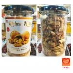 Riches Nuts ถั่ววอลนัท (Riches Nuts Walnuts)