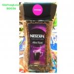 เนสกาแฟ หอมเหมือนกาแฟสด (Nescafe Collection Alta Rica)