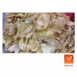 ขนุนอบกรอบ (Dried Jackfruit)