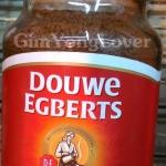 กาแฟ DOUWE EGBERTS Aroma Rood