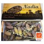 อินทผาลัม ตรา Nadia