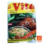 Vita มาม่ารสซุปไก่