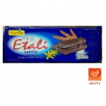 Etali เวเฟอร์รสวานิลลา (Etali Vanilla Crispy Cream Wafers)