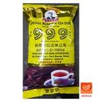 999 ชาซีลอน ตอง 9 ของแท้ (Finest Ceylon Tea Dust 999)