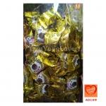 ช็อคโกแลต ROKA (APOLLO ROKA Chocolate with Peanut)
