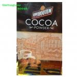 แวน ฮูเต็น ผงโกโก้เข้มข้น (Van Houten Cocoa Powder)