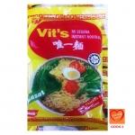 Vit's มาม่ารสซุปไข่