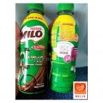 ไมโล 3in1 แบบขวด (Milo 3in1)