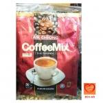 AIK CHEONG CoffeeMix 3in1 ห่อแดง