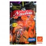 Nadia เกาลัดจีนมีเปลือก (Nadia Smiling Chestnuts)