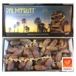 อินทผาลัม ตรา ปาล์มฟรุต (PALM'FRUTT) ขนาด 400 กรัม