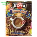 HOYA โกโก้สำเร็จรูป 3in1 (HOYA COCO-MIX)