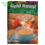 โกลด์โรสท์ เครื่องดื่มธัญพืช รสวนิลา (Gold Roast Nutritious Cereal Vanilla)