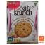 โอ๊ตครั้นช์ คุ๊กกี้ข้าวโอ๊ต รสสตรอเบอรี่และแบล็คเคอร์แรนท์ 16 ซอง (Oat Krunch Strawberry And Blackcurrant) thumbnail 1