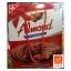 UNITED Almond ช็อคโกแลตสอดไส้อัลมอนต์แบบกล่อง (United Almond Chocolate) thumbnail 1