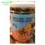 เมล็ดฟักทองออแกนิคอบแห้ง (Nuttos Organic Crisp Pumpkin Seed) thumbnail 1