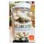 เบริล ไวท์ช็อกโกแลตไส้อัลมอนด์ (Beryl's Almond White Chocolate) thumbnail 1