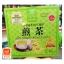OSK ชาเขียวญี่ปุ่น (OSK Japanese Green Tea) thumbnail 1