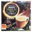 Nescafe Gold Blend Dark thumbnail 1