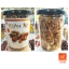 Riches Nuts ถั่วพีแคน (Riches Nuts Pecans) thumbnail 1