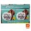 กูลิโกะ ป๊อกกี้ มิดี้ ช็อคโกแลต (Glico Pocky Midi Chocolate) thumbnail 1