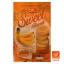 OK Sweet บิสกิตกล้วย (OK Sweet Biscuit Banana Flavor) thumbnail 1