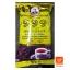 999 ชาซีลอน ตอง 9 ของแท้ (Finest Ceylon Tea Dust 999) thumbnail 1